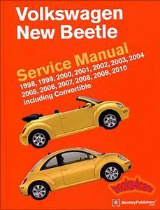 2008 Volkswagen Eos All Models Service And Repair Manual