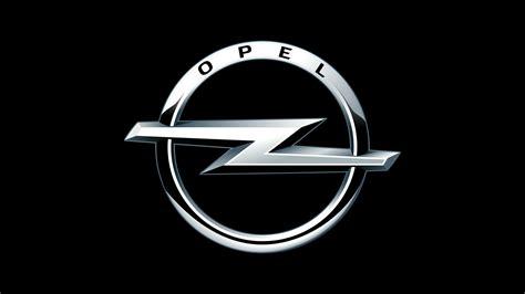 Opel Logo by Pin By Blackphoenix On Opel