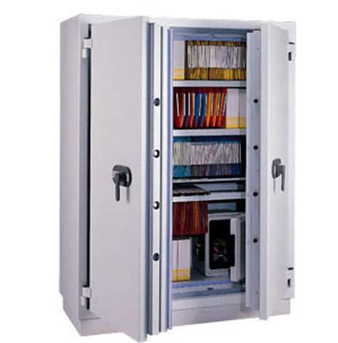 armoire ignifuge coffre fort ignifuge
