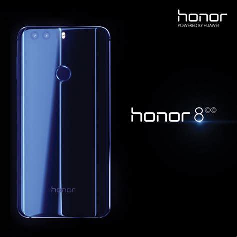 huawei  release nougat update  honor  tomorrow