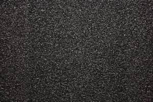 Naturstein Nero Assoluto : nero impala afrika granit fliesen zum preis ab 67 90 m ~ Michelbontemps.com Haus und Dekorationen