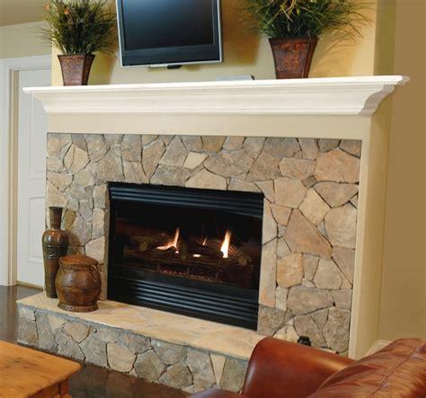 pearl mantels  crestwood mdf fireplace mantel shelf  white