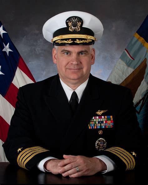 aviator wing desk chief of naval air cnatra