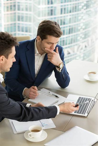 Consulting Services Consultation Company Frequently Asked Questions