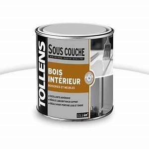Peinture Bois Exterieur Tollens : sous couche tollens pro id e inspirante ~ Dailycaller-alerts.com Idées de Décoration