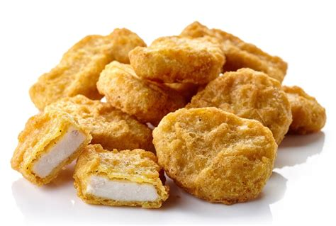 temporary power box chicken nugget taste tester wanted uk retailer looks to