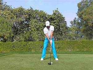 Rory's swing | Exercise for Golf! | Golf, Golf driver ...