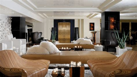 santa monica luxury hotel huntley santa monica beach