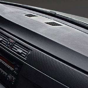 Klebefolie Auto Carbon : 75x300cm carbon folie auto klebe gl nzend schwarz ~ Kayakingforconservation.com Haus und Dekorationen
