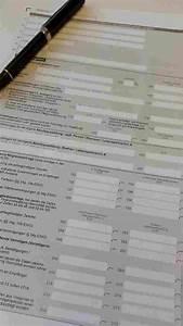 Steuern Sparen Heirat : zum jahresende steuertipps mit strategie teil i ~ Frokenaadalensverden.com Haus und Dekorationen