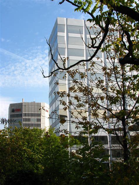 Palmenhaus Alter Botanischer Garten Zürich by Alter Botanischer Garten Z 252 Rich