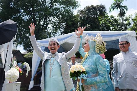 mencoba mirrorless fuji    memotret wedding