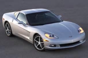 cheap c6 corvette for sale sports cars