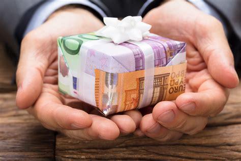 geldgeschenke zur hochzeit verpacken geldgeschenke zur hochzeit originell verpacken 7 ideen desired de
