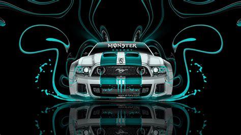 monster energy wallpaper car wallpapersafari