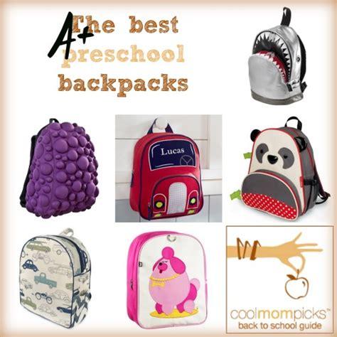 best preschool backpacks back to school guide 2013 cool 660 | best preschool backpacks cool mom picks back to school shopping guide zpseb91e25a