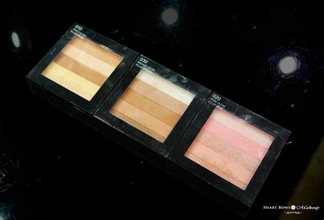 buy l shades online india revlon highlighting palette swatches shades price