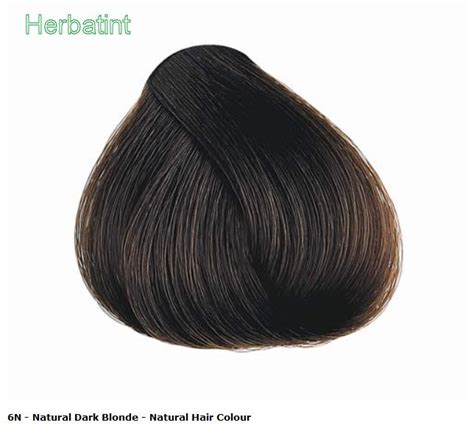 6n hair color herbatint 6n hair coloring nature s country