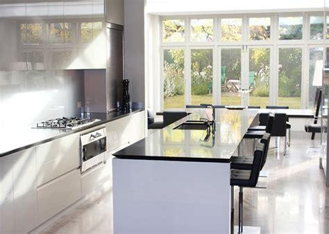bon coin meuble cuisine le bon coin meuble de cuisine 19 id 233 es de d 233 coration