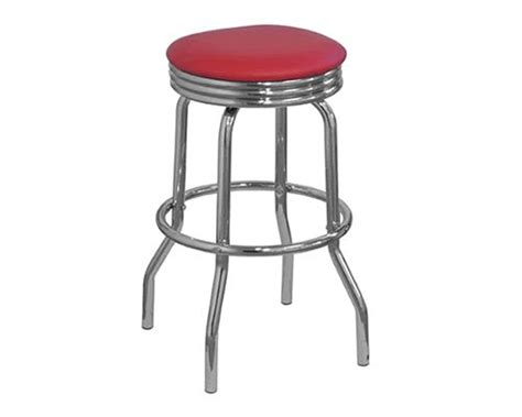 Stool For Sale - cheap bar stools for sale woodworking projects plans