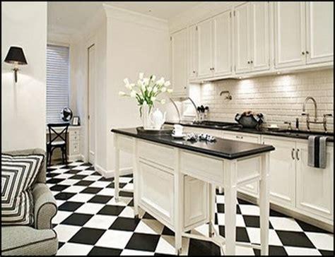 kitchen overhaul   haves budgetreno