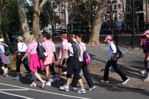 walking speed average human walk fast