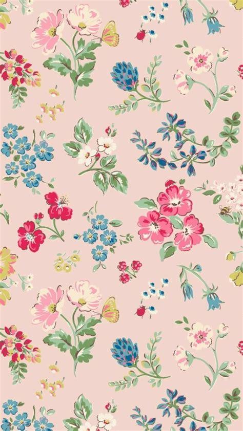Wallpaper Cath Kidston by Pretty Pattern Not Cath Kidston Things In 2019