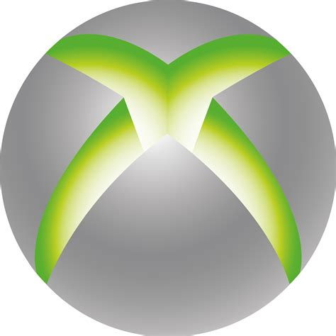 Xbox Controller Icon 32490 Free Icons And Png Backgrounds