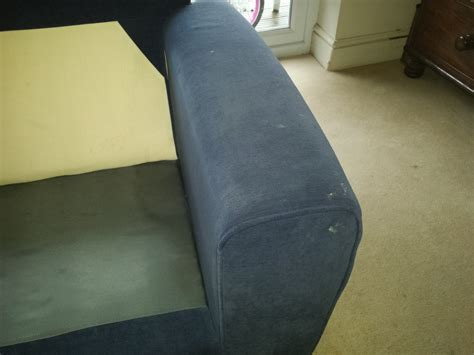 Upholstery Cleaning Oxford by Professional Upholstery Cleaning Bicester