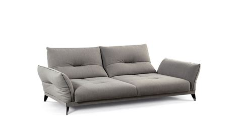 canap駸 roche et bobois itin 201 raire large 3 seat sofa roche bobois