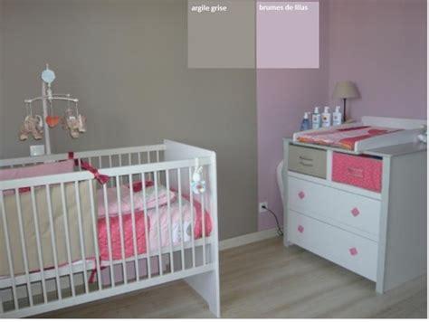 id馥 d馗o chambre fille 10 ans ide dcoration chambre bb fille la peinture dans la