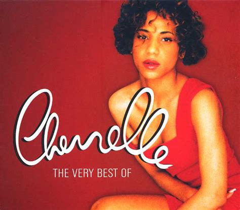 Cherrelle  The Very Best Of (cd, Compilation)  Discogs