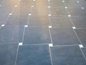 Pose De Carrelage Sur Carrelage : poser du carrelage 60x60 gallery of pose de carrelage au sol simple pose de carrelage au sol ~ Melissatoandfro.com Idées de Décoration