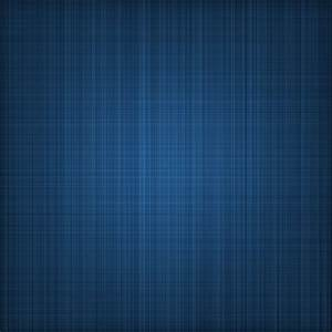 50 iPad Air Wallpapers in High Definition For Free Download