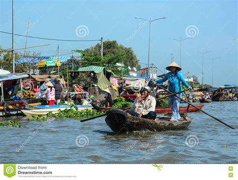 Rowing Boat Nha Trang by Best Beaches In In March Pictures To Pin On