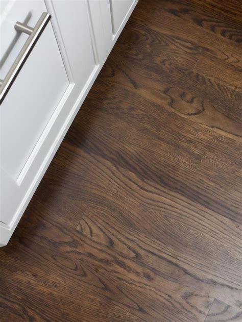 + Best Ideas About Dark Wood Floors On Wood Flooring Dark