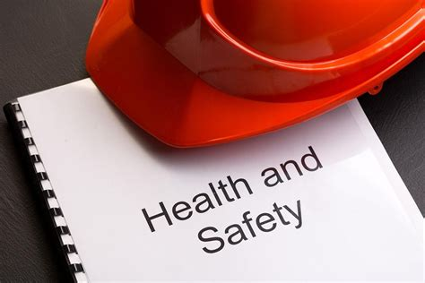 Health And Safety A Duty Of Cdm2015  Planning & Building. Industrial Refrigeration Training. Drug Rehab Centers In Houston. Tattoo Laser Removal Los Angeles. How To Advertise My Website For Free