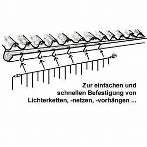 Dachrinnen Kunststoff Preise : dachrinnen haken 10 stk online kaufen bei g rtner p tschke ~ Whattoseeinmadrid.com Haus und Dekorationen