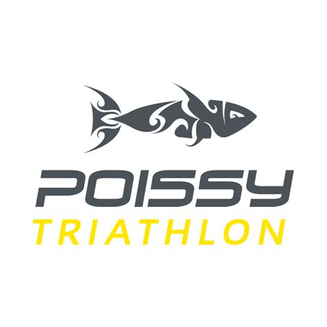 poissy triathlon hutchinson