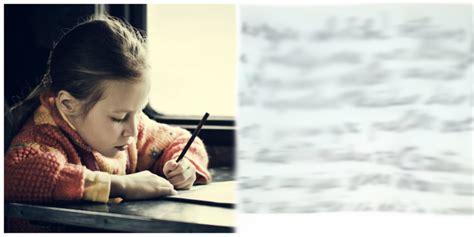 Popularitāti gūst kādas Latvijas meitenes vēstule Korejas ...
