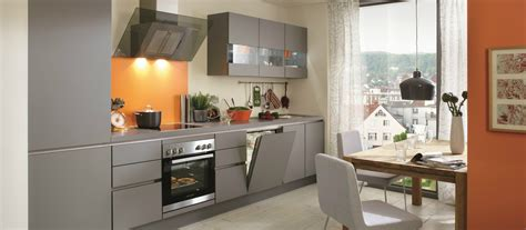 cuisine encastré cuisine contemporaine américaine cuisines cuisiniste aviva