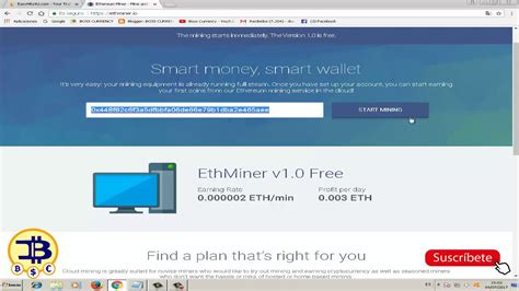 There are few apps available in india to buy bitcoin. Best Way To Buy Bitcoin Uk Reddit - How To Earn More Money In Bitcoin