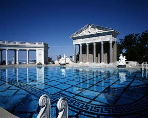 Top Ten Most Expensive Houses In The World