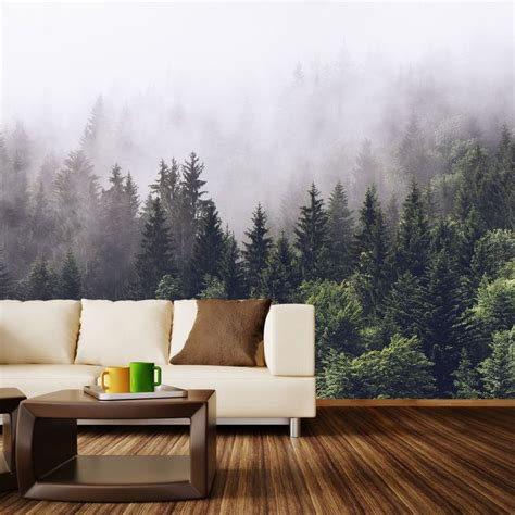 Wall Murals by Removable Wall Murals Wallpaper Gallery