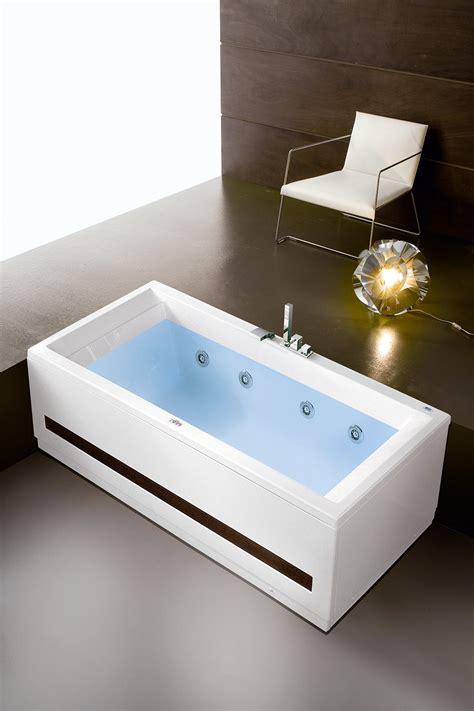 vasca hafro dal bagno lungo e stretto ricavare la cabina armadio con