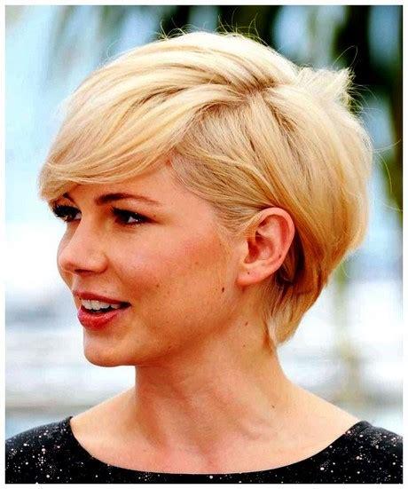 peinados  dama en cabello corto