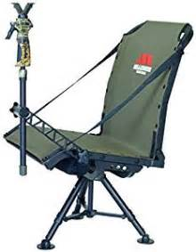 amazon com millennium treestands g100 blind chair