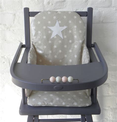attache chaise haute 237 best cosas para bebes images on creative