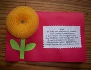 25+ unique Thank you poems for teachers ideas on Pinterest ...