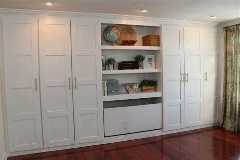 ikea closet design tool home design ideas